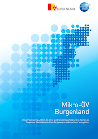 Mikro-oev burgenland.png