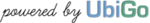 Powered-by-ubigo.png